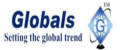Channel Manager for Hotels - Global