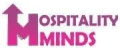 Channel Manager for Hotels - HospitalityMinds