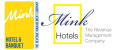 Channel Manager for Hotels - MinkHotels