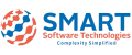 Channel Manager for Hotels - SmartSoftware