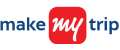 Channel Manager for Hotels - MakeMytrip